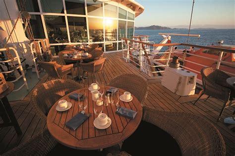 veranda yacht año nuevo windstar cruises tahiti cruise in luxury yacht style