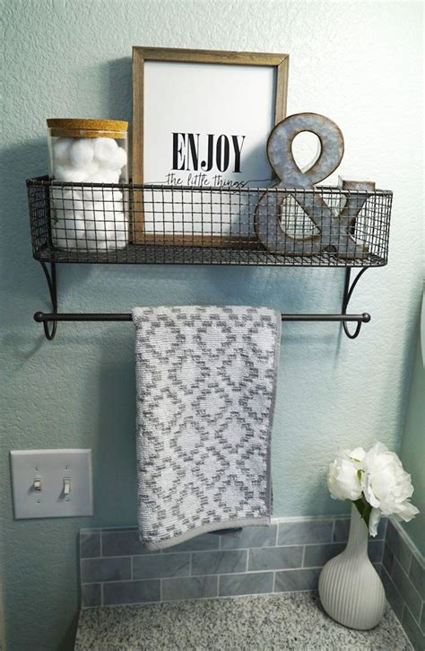how to decorate a gray bathroom 17 best ideas about grey granite countertops on pinterest white granite kitchen