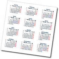 Calendario 2014 Mexico Calendario 2014 De M 233 Xico Con D 237 As Festivos