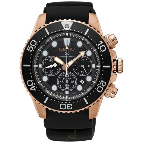 Seiko Diver 200m Stm001 seiko prospex sea 200m divers ssc618p1 vinson jewellers