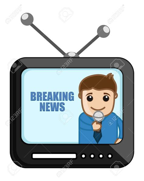 newspaper clipart 2366 free clipart images clipartwork clipart tv news clip of tv clipart 2010 clipartwork