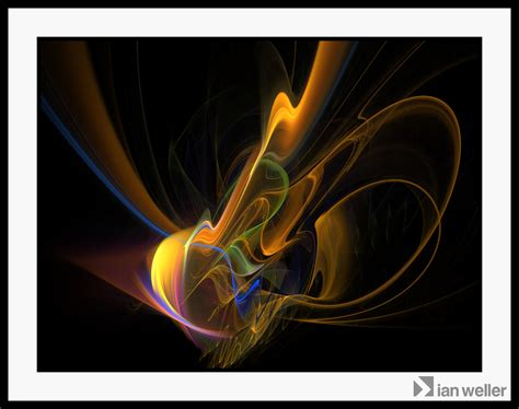 Sultans Of Swing Rhythm Guitar by Sultans Of Swing By Ianweller On Deviantart