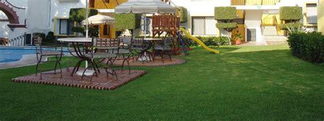 hermosa hoteles con en la jard 237 n hotel vista hermosa cuernavaca mexico