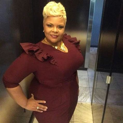 tamela mann haircolor tamala mann tamela mann and hair color on pinterest