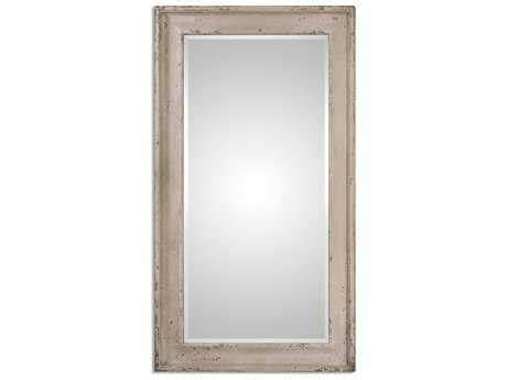 floor mirrors large floor mirror sale luxedecor