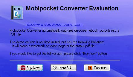 how to convert mobipocket ebook mobipocket ebook converter mobipocket drm removal mobipocket to pdf