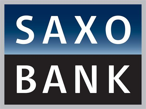 team bank saxo bank