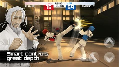 taekwondo full version apk download taekwondo game 1 5 55148636 apk for pc free