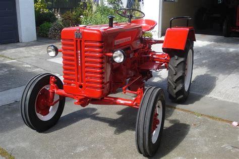 vintage lamborghini tractor lamborghini vintage tractor