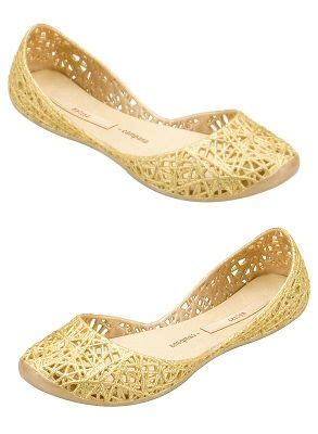 are melissa shoes comfortable 13 best shoes shoes shoes images on pinterest flats