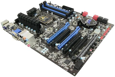 reset bios gigabyte z68 az a75 ut 225 n a pure platinum z68 is bemutatkozott a