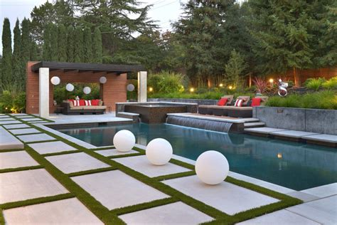 covered patio decorating ideas pool patio decorating ideas patio traditional with outdoor