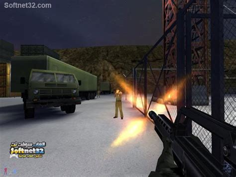 igi 2 covert strike free download freegamesdl تحميل الجزء 215 من لعبة اي جي اي مجانا igi 2 covert strike