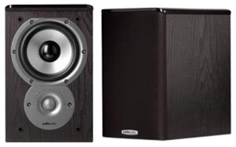 best bookshelf speakers 1000 best sale fits to you