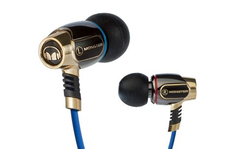 Earphone Daiwis 28 best headphones images on headphones