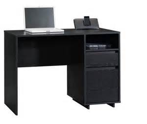 wow 70 room essentials desks at target hurry how