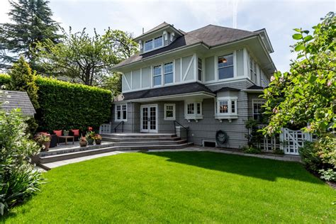 Fiber Cement Siding Pros And Cons by American Foursquare Interior Design Photos 2 Homes