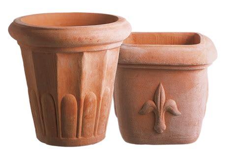 Pot Terracotta Pot Tanah Liat Diameter 8 Cm Plain Original photo gratuite en terre cuite pots image gratuite sur pixabay 399451