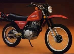 Suzuki Sp 250 Suzuki Sp 250