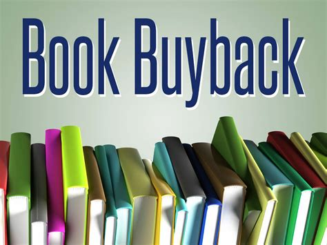 Book Buyer by Mmcc Bookstore Mid Michigan Community College