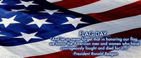 image of day flag day pictures images graphics