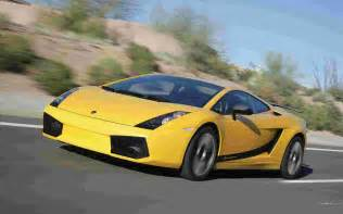Lamborghini Gallardo Sl Lambo Gallardo Sl 167 1920x1200 Wallpaper Lamborghini
