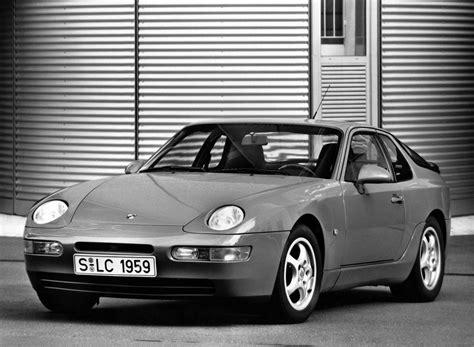 car engine repair manual 1993 porsche 968 security system porsche 968 club sport 1992 1993 1994 1995 autoevolution