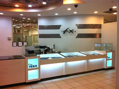 Tattoo Edmonton West Edmonton Mall | west edmonton mall dragon fx tattoo edmonton wem