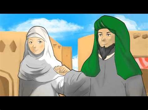 download film kartun kisah teladan umar bin khattab full download kartun islam kisah teladan umar bin