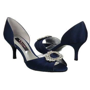 wedding shoes boston wedding shoes flair boston bridesmaid dresses bridal