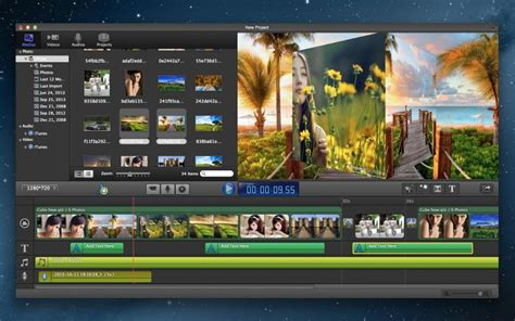 photo slideshow creator make hd photo slideshow with dvd slideshow maker pro david team
