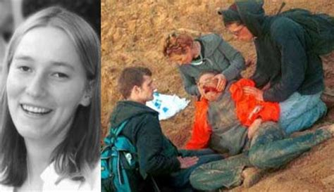 British Houses by Of Hope And Pain Rachel Corrie S Rafah Legacy Islamicity