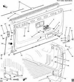100527TC17 840 2004 chevy blazer radio wiring diagram 13 on 2004 chevy blazer radio wiring diagram