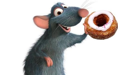 topo in cucina dominique ansel l inventore dei cronut chiude la