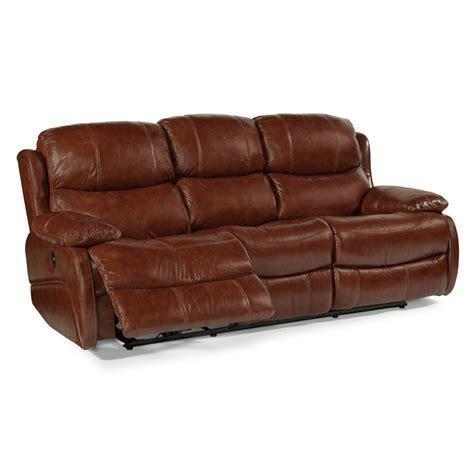 high tech recliner flexsteel sofas and recliners 100 flexsteel sleeper sofa