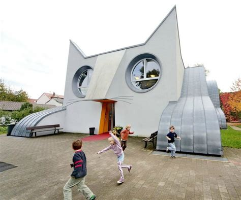 game design university germany the best kindergartens in the world fatherly