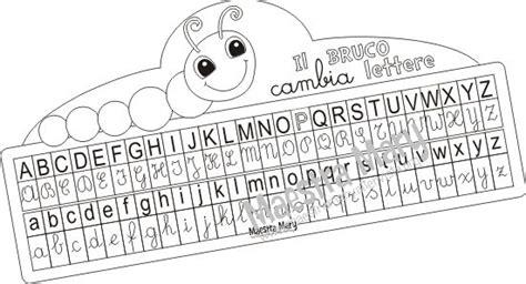 alfabeto con lettere straniere in corsivo oltre 25 fantastiche idee su lettere in corsivo su