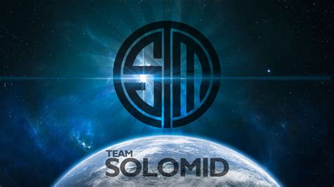 screen resizer mobile legend team solomid league of legends esports wallpapers hd