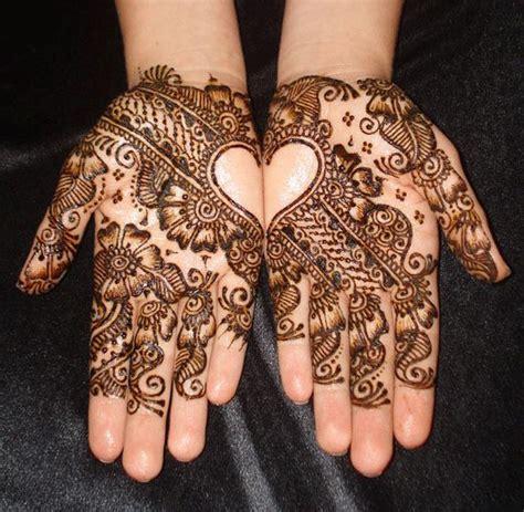 imagenes de tatuajes de jena tatuajes de henna arte taringa