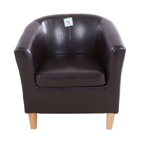 leather armchair ebay the best 28 images of ebay leather armchair leather tub