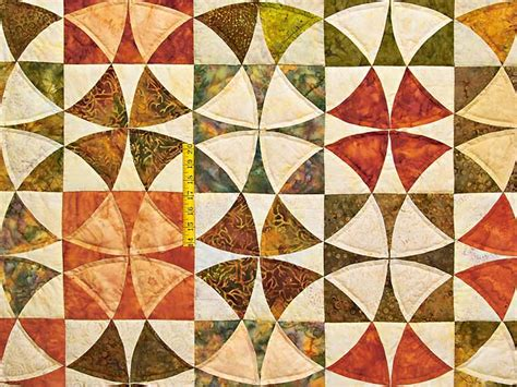 Winding Ways Quilt Block by Winding Ways Quilt Marvelous Carefully Made Amish