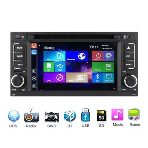 best auto repair manual 2012 subaru forester navigation system car dvd stereo for subaru forester impreza 2008 2009 2010 2011 2012 auto radio gps navigation