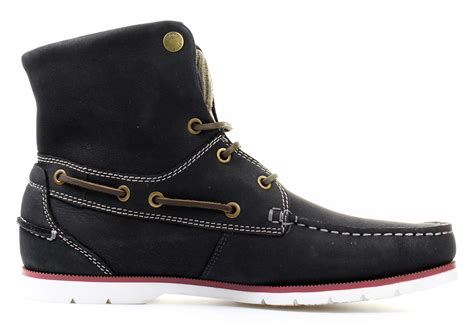 tommy hilfiger ad caign tommy hilfiger shoes cain 1a 13f 5976 403 online