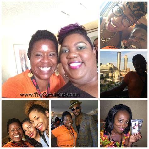 bronner brothers 2014 summer recap bronner bros mid summer international hair show 2014