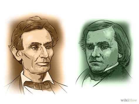 when was the lincoln douglas debate how to construct a lincoln douglas debate with