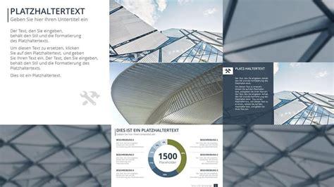load layout en español powerpoint folienbibliothek presentationload