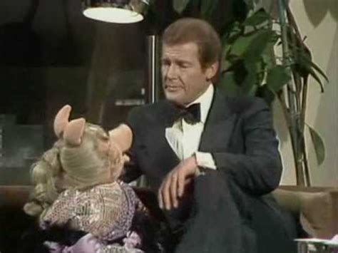 christopher reeve muppet show youtube roger moore at the muppet show 2 4 on a slow boat to china
