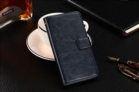 Wallet Xiaomi Redmi 1s Leather gucoon vintage wallet for xiaomi hongmi 1s redmi 4