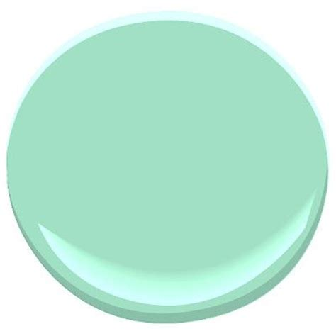 best 25 mint green paints ideas on mint green rooms mint paint and mint green