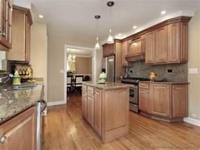 Matching Kitchen Cabinets Kitchen Kitchen Cabinets And Flooring Olympus Digital Fernwebdesign